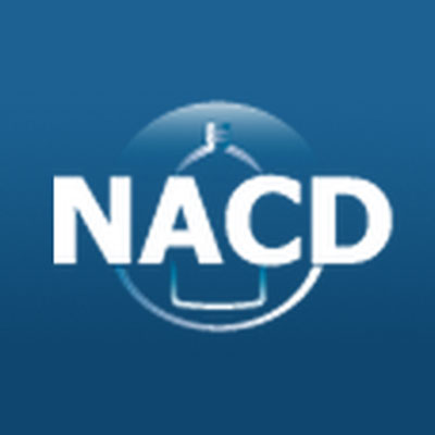 National Association of Container Distributors (NACD)