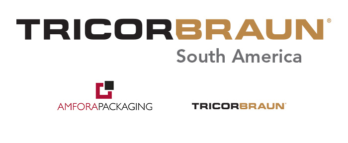 TricorBraun Forms South American Joint Venture With Amfora Packaging